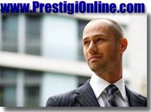 Prestigionline la gestion de tu imagen y notoriedad en internet