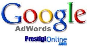 adwords de google y prestigionline