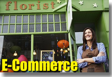 e-commerce y reputacion online