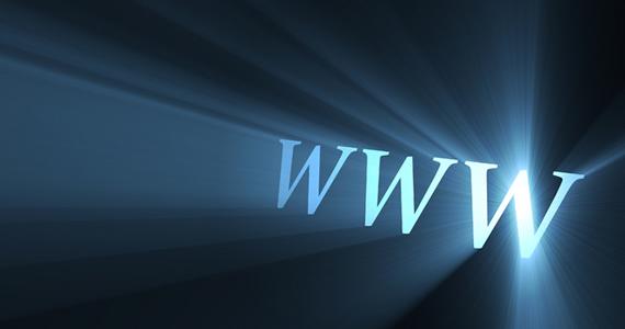 Tu Prestigio Online