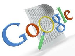 El Lider Google