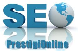 profesionales en seo web