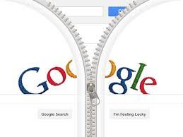 Posicionar en Google si